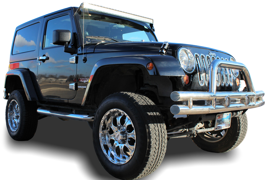 Jeep-for-Slider-hdr4.png