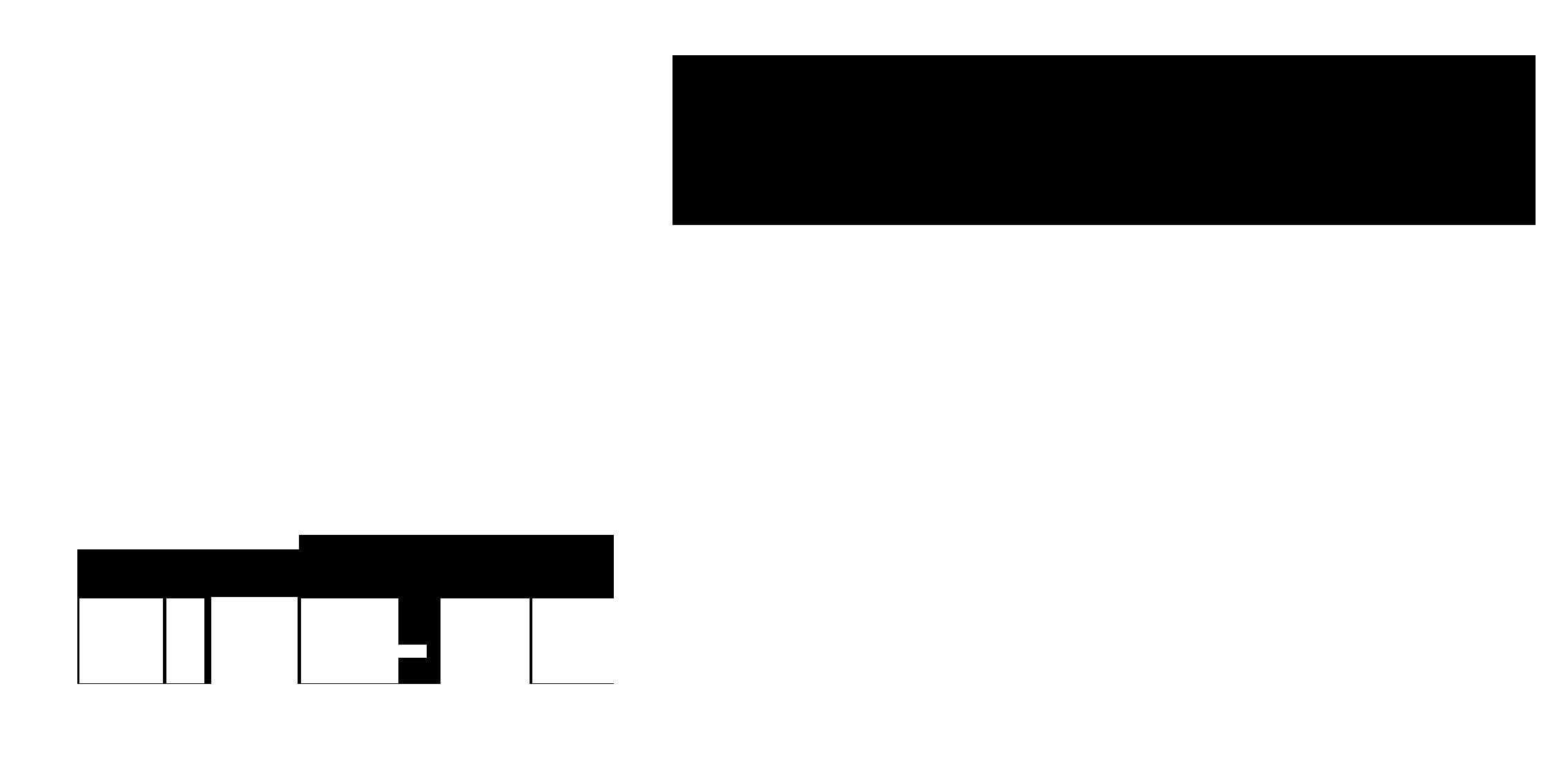 PUPS_logo_WHT.png