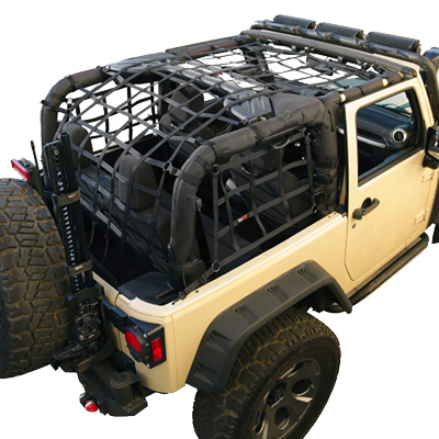 jeep2_hdr1.png