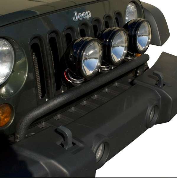 jeeplights-hdr1.png