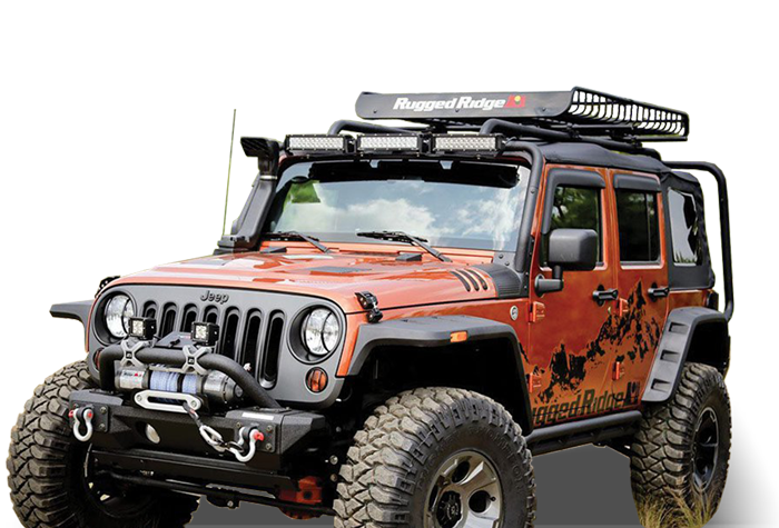 jeeptx.png