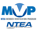 Pick-Up Pals is active in the Member Verification Program of NTEA