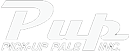 Pick-Up Pals Logo