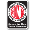 Pick-Up Pals is a Member of SEMA
