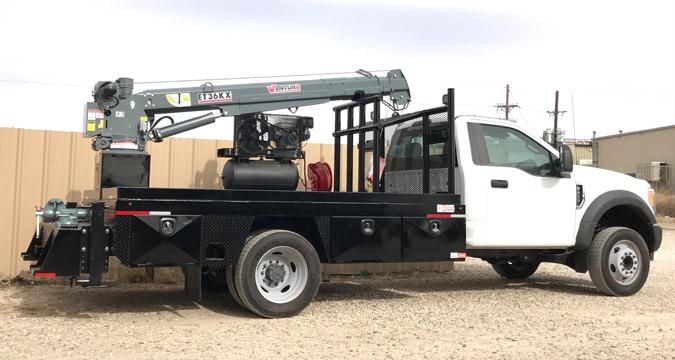 slider--commercial-truck.jpg