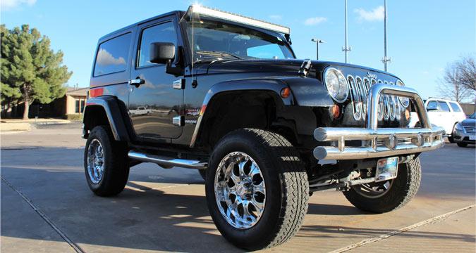 slider--jeep.jpg